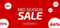 FDE_2016_CW22_Midseason_sale