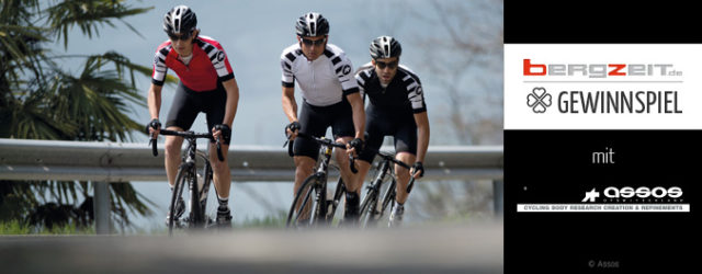 big_GS_Header_Assos